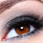 10 Pairs False Eyelashes, ..